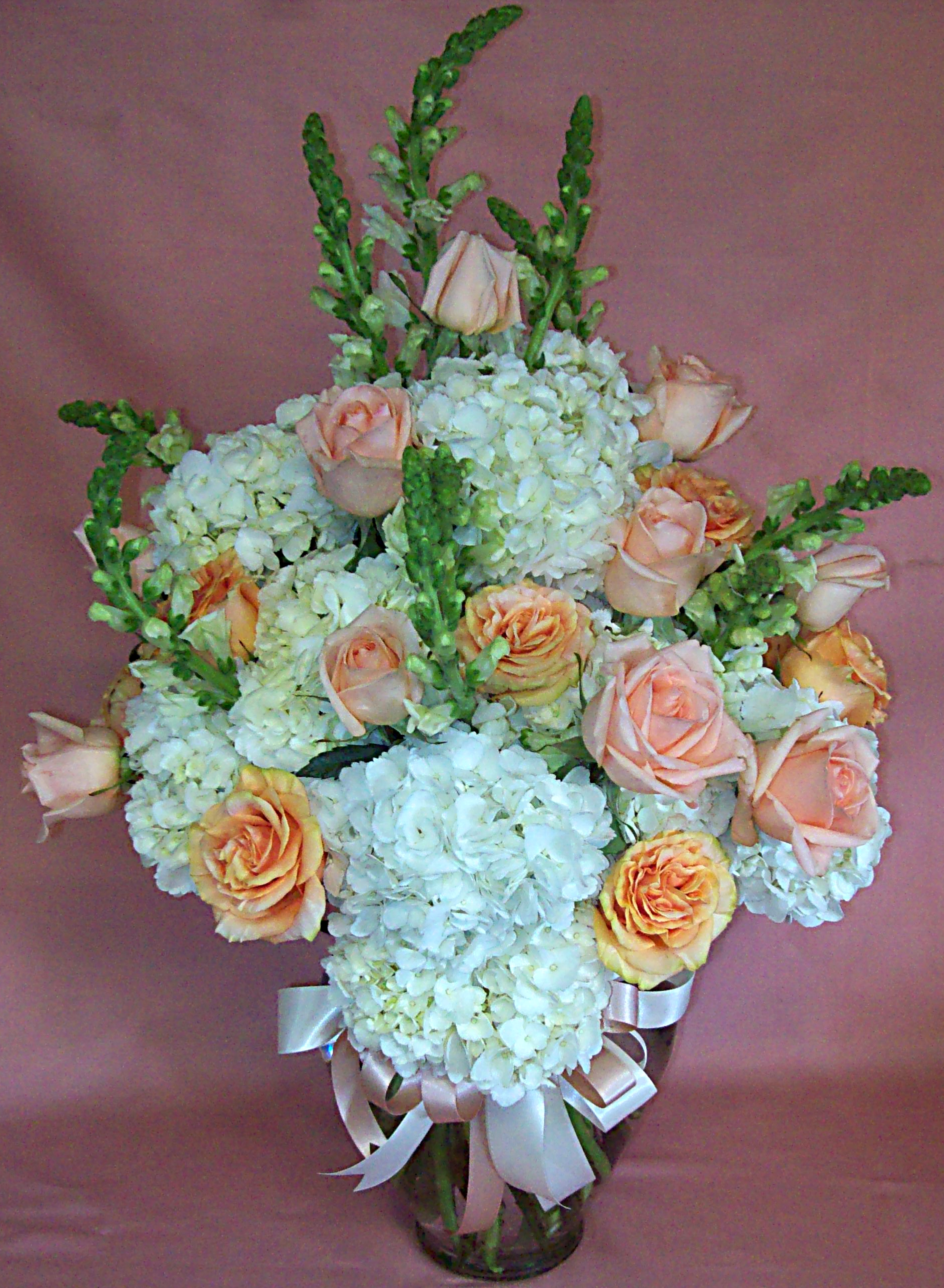 bouquets for wedding wedding flowers prospect ct florist flowers 2038